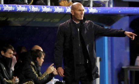 El mejor Real Madrid se desata