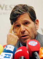 Alemany afirma que no recibió explicaciones concretas