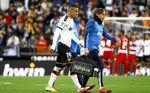 Rodrigo: ´En el Villamarín queremos seguir la racha´