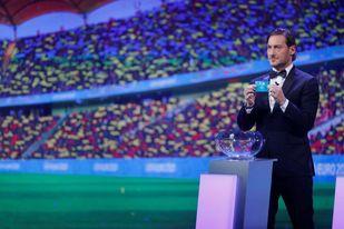 El hambre de Italia, la solidez suiza, el talento turco y Bale, en el grupo A