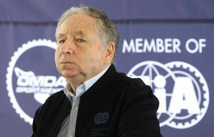 La Fórmula E tendrá estatus de Mundial a partir de la temporada 2020/21