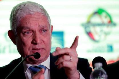 Cuba no jugará en la Serie del Caribe 2020 en San Juan por problemas de visas