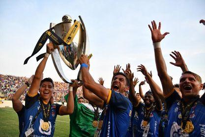 Veintiséis extranjeros reforzarán a cinco clubes de Ecuador en la Copa Libertadores