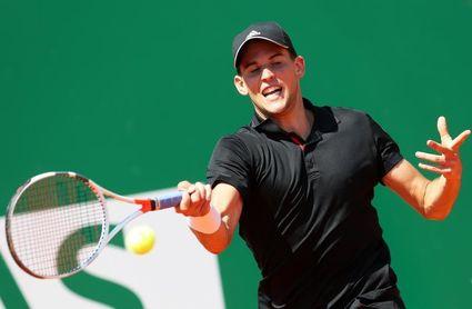 El Abierto de Río contará con 12 de los 50 mejores tenistas del mundo