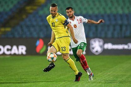 El Nápoles ficha al defensa Rrahmani, capitán de Kosovo
