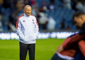 Inglaterra reconquista la Copa Calcuta y rearma su orgullo