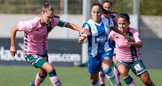 El encuentro se disputará el sábado en la Ciudad Deportiva Luis del Sol a las 18:30 horas.