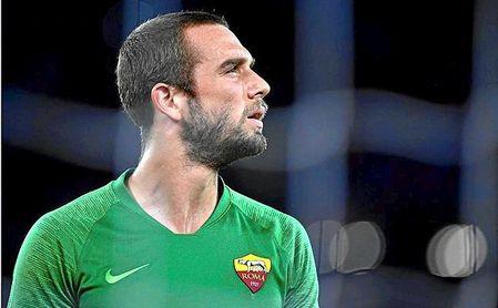 Pau está brillando en su primera temporada en la Serie A.
