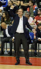 El Dinamo Sassari continúa en Burgos a la espera de una ...