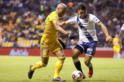 Fútbol mexicano seguirá adelante este fin de semana, pero sin saludos de mano