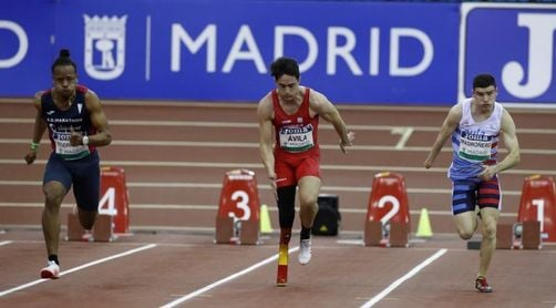 """El CPE considera de """"sentido común"""" el aplazamiento de los Juegos de Tokio"""
