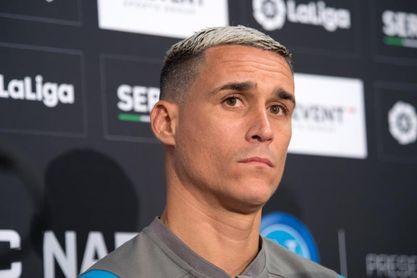 """Mertens, Callejón o """"Ibra"""" necesitan una prórroga de su contrato si la liga acaba en julio"""