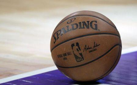 El deporte profesional en EE.UU. muestra la esperanza de volver en mayo