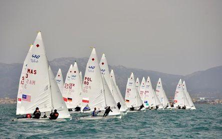 La Federación prolonga el aplazamiento de competiciones hasta el 17 de mayo