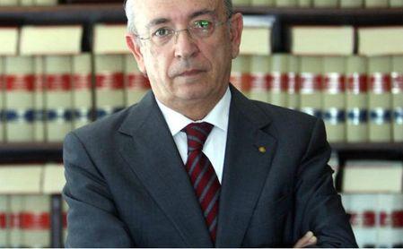 Fallece Manuel del Valle, el alcalde que cambió Sevilla.