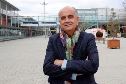 """Antonio Zapatero: """"No es nada recomendable que regrese el fútbol"""""""