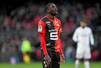 El Betis obliga al PSG a actuar por Traoré