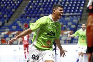 Inter-Palma y Levante-Valdepeñas, las semifinales del sábado