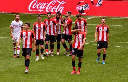 El Athletic aspira a romper la racha de tres derrotas seguidas en Mestalla