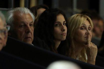 Endesa dona 400.000 euros a la Fundación Rafa Nadal