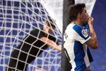 """Javi López: """"Pedir disculpas es lo mínimo que podemos hacer"""""""