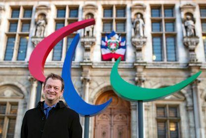 """El Comité Paralímpico Internacional aprueba un presupuesto """"equilibrado"""" para 2020"""