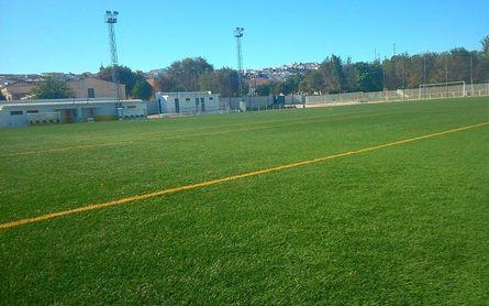 Castilblanco da un paso más en su iniciativa deportiva