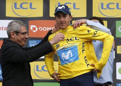 """El campeón del Dauphiné de 1984: el ciclismo español """"está en un bache"""""""