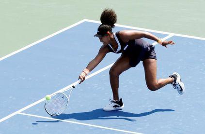 Osaka y Azarenka, duelo de exnumeros uno del mundo y campeonas de Grand Slam