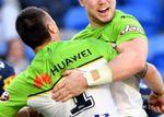 Huawei retira el patrocinio a un equipo de rugby australiano por la exclusión de la 5G