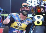 Locatelli logra en MotorLand su octavo triunfo consecutivo