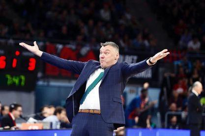 El Barça de Jasikevicius aspira a su primer título ante un Andorra en ascenso