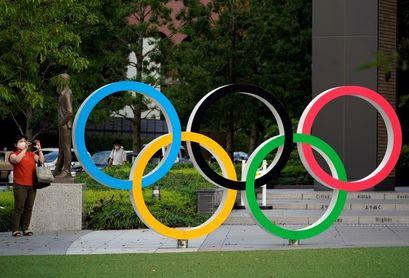 """Japón, dispuesto a organizar los JJOO el próximo verano """"a cualquier coste"""""""