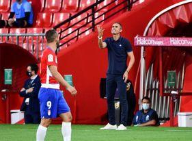 El Athletic hará un entrenamiento más tras el cambio de fecha al sábado