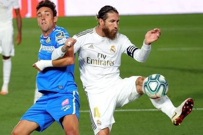 LaLiga alza el telón entre polémicas y con la COVID y Messi en el fondo