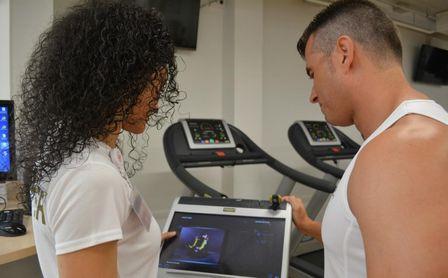My Wellness, la mejor opción de estar en forma