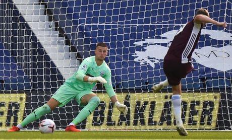 El Leicester y Vardy comienzan con buen ritmo la Premier