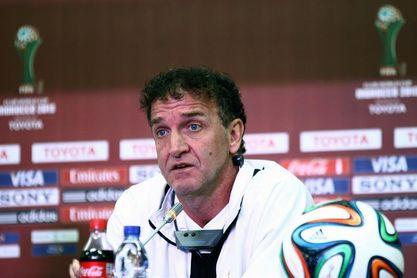 Santos espera retornar con una nueva victoria que lo aisle como líder del Grupo G