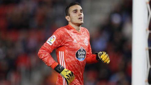 Un positivo en Pucela a tres días del Betis-Valladolid