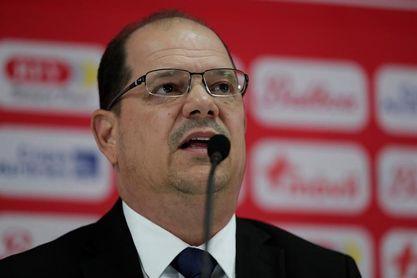 Panamá cancela su torneo Clausura por la COVID-19