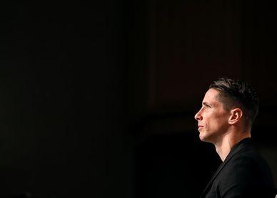 """Torres y el desencuentro con Simeone: """"Hubo un momento que todo se desbordó"""""""