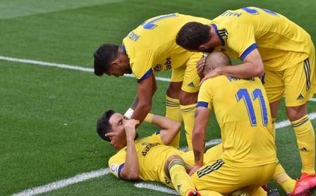LaLiga se resigna y vuelva a cambiar los horarios: el nuevo del Cádiz-Sevilla FC