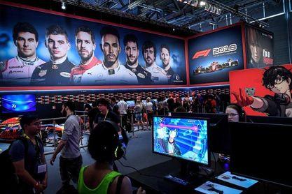 El Levante ve en los eSports una vía para ganar títulos