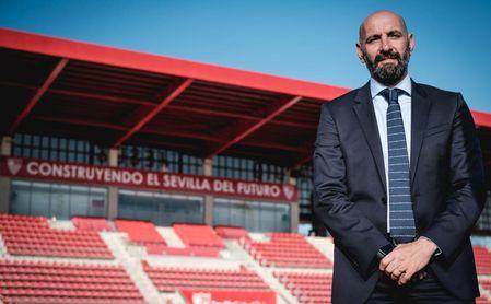 Los 5 mandamientos de Monchi para el fichaje perfecto y su mejor operación en el Sevilla