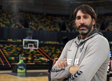 Bilbao Basket arranca la BCL con doble cita en casa ante Karsiyaka y Bamberg