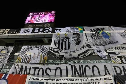 Santos se compromete a saldar sus deudas con Huachipato y Atlético Nacional