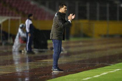 Dieciséis equipos ecuatorianos por un billete local para la Libertadores 2021