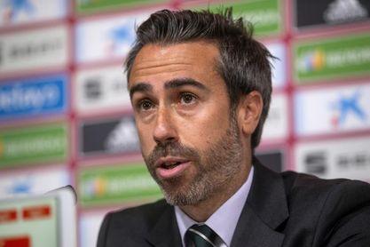 Jorge Vilda cita a 23 jugadoras para el partido ante la República Checa