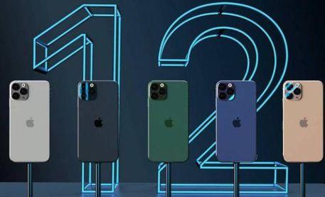 La principal característica del iPhone 12 que no tiene ningún Android