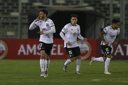 """Colo Colo apura sus opciones ante un Wilstermann que llega a """"matar o morir"""""""